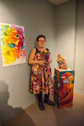 Artist Beit Midrash 2017-83